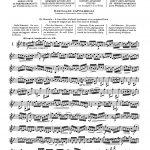 Caffarelli, 16 Etudes de Perfectionnement-p03