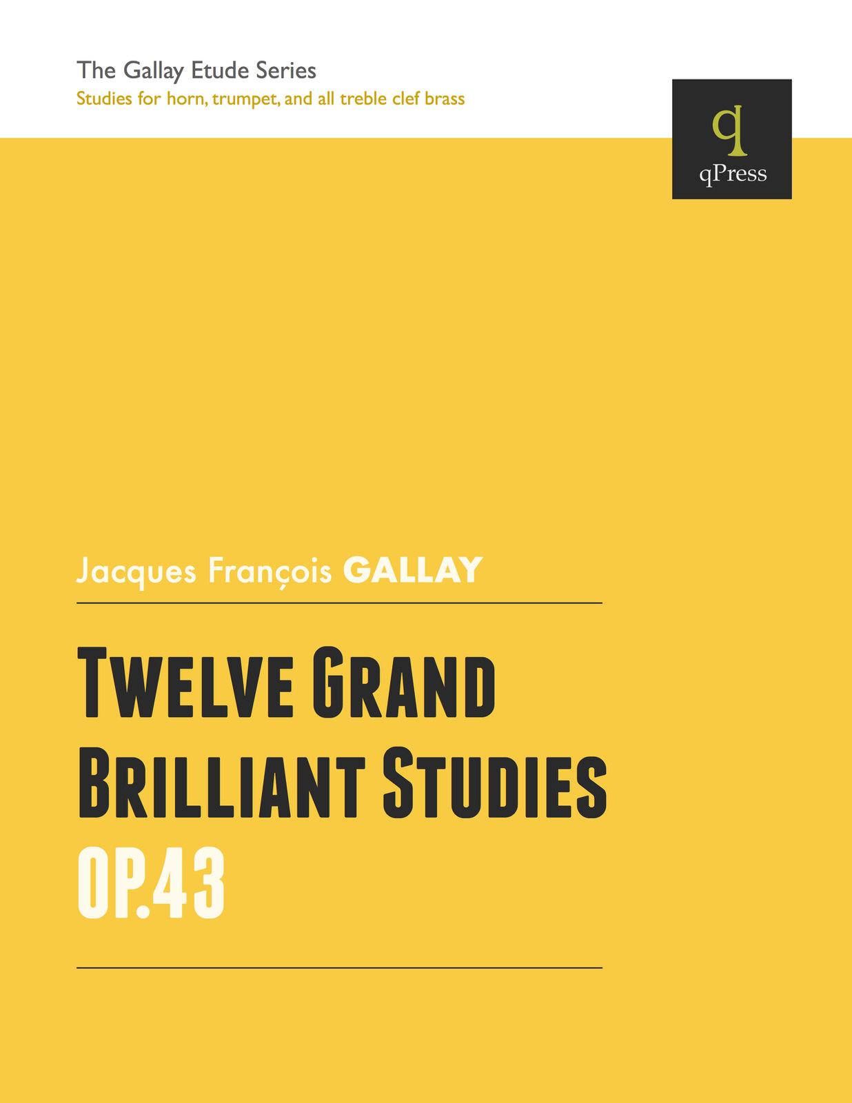 gallay-12-grand-brilliant-studies
