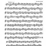 Wurm, 40 Trumpet Studies_Page_03
