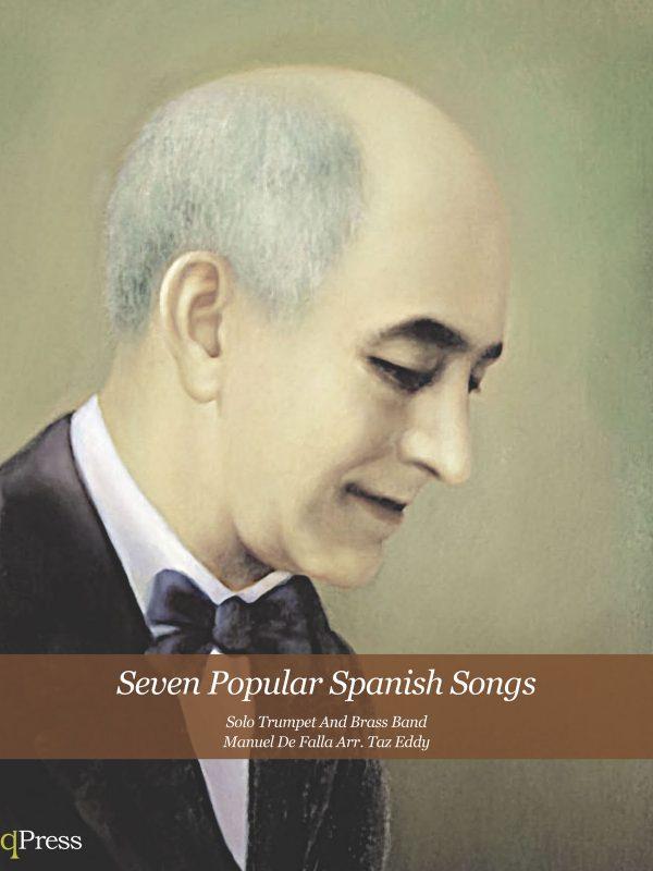 1-7 popular songs score Cover