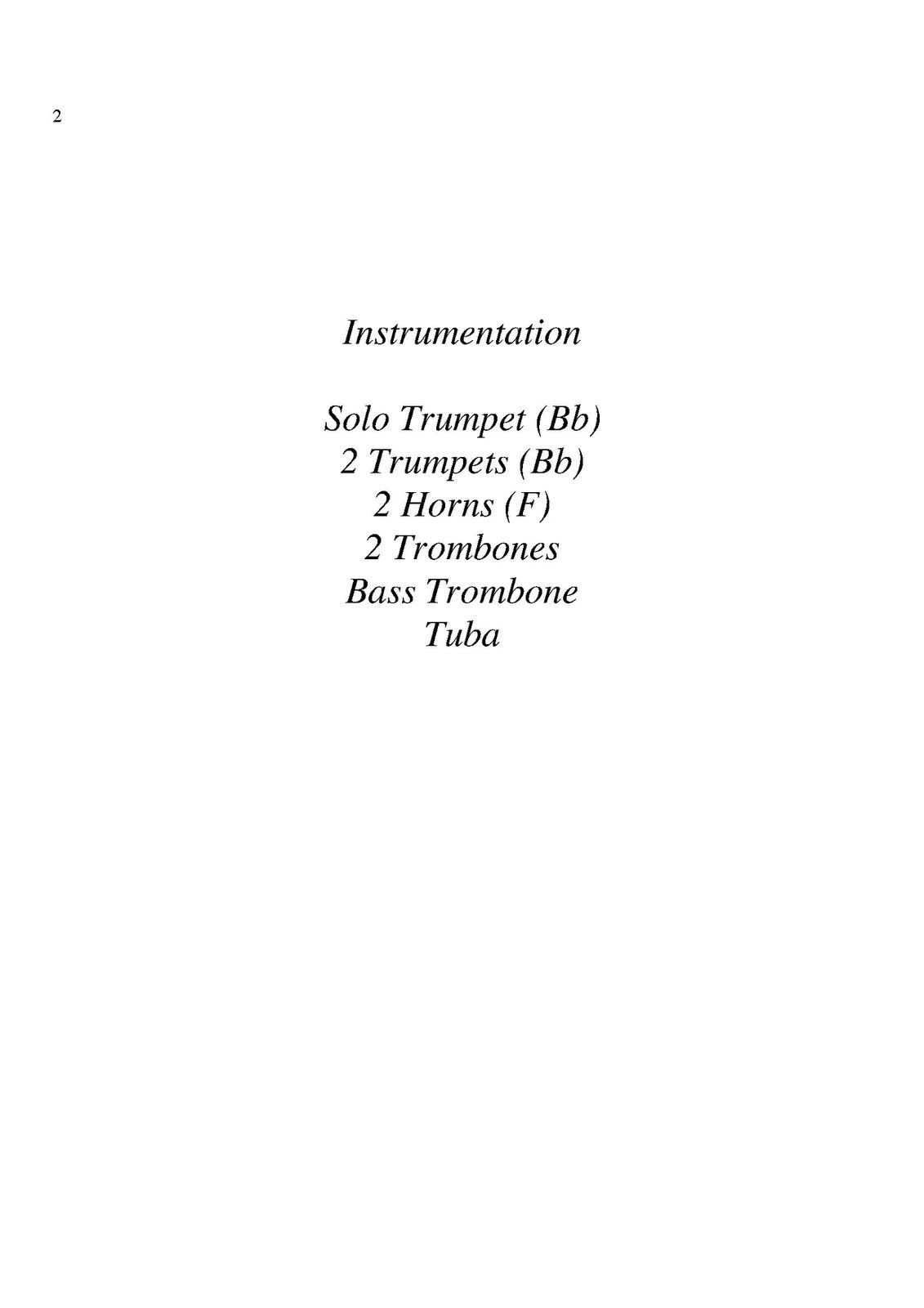 Seven Popular Spanish Songs (Brass Band) by De Falla, Manuel, Eddy, Taz |  qPress