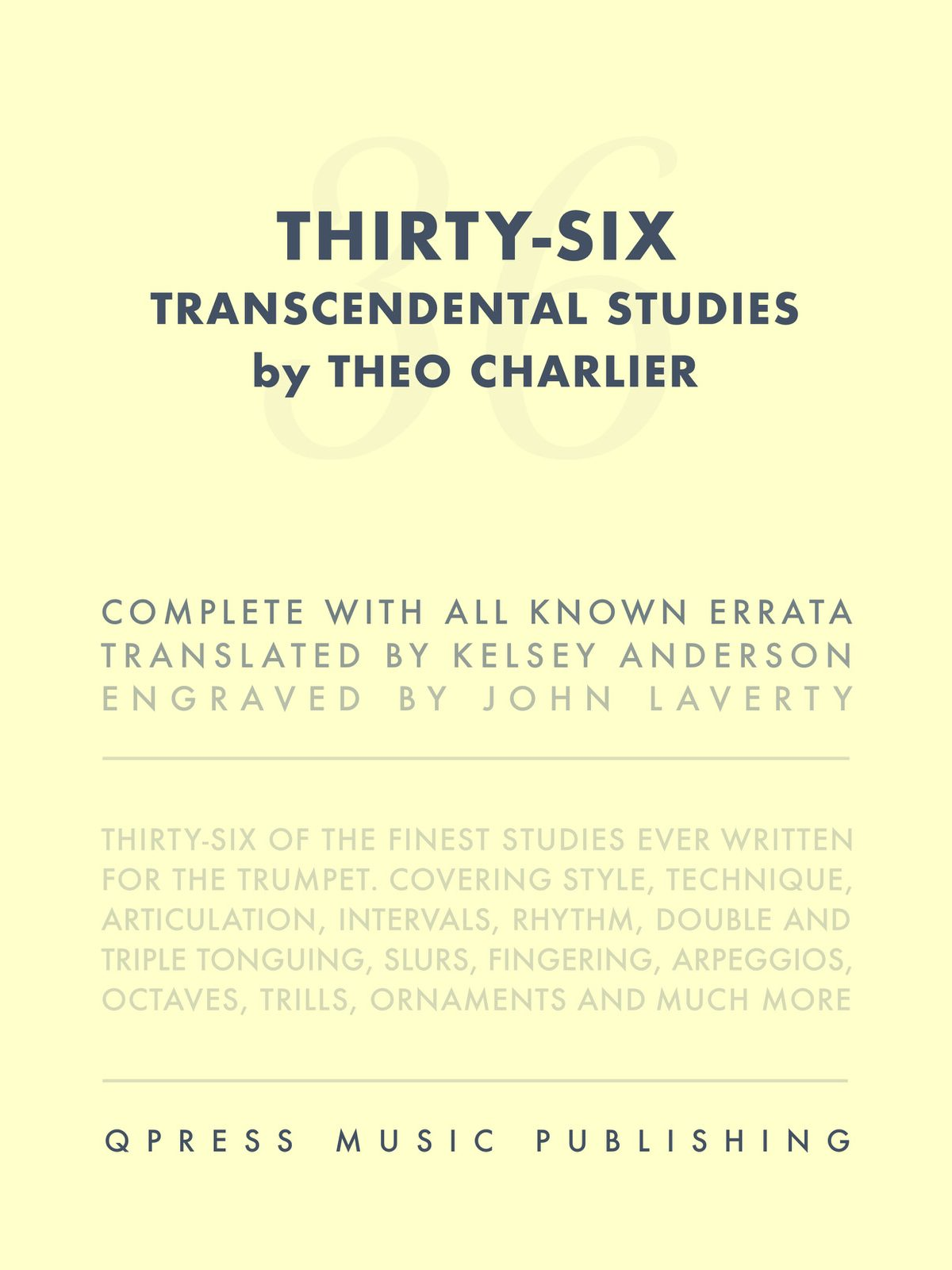 a study on being a transcendentalist Ii how is transcendentalism put into action (being awake, aware, and alive) iii  what deliberation does nature require (living in nature) b lesson objective:.