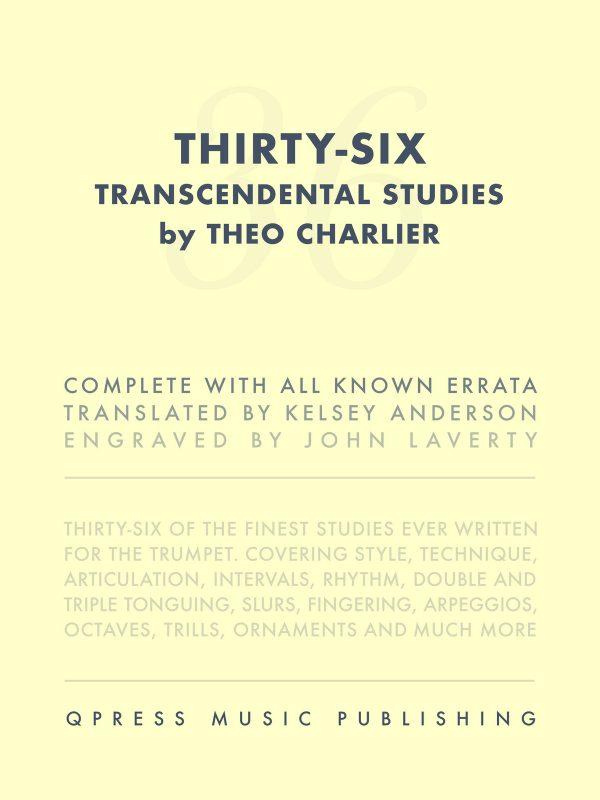 36 studies cover-1