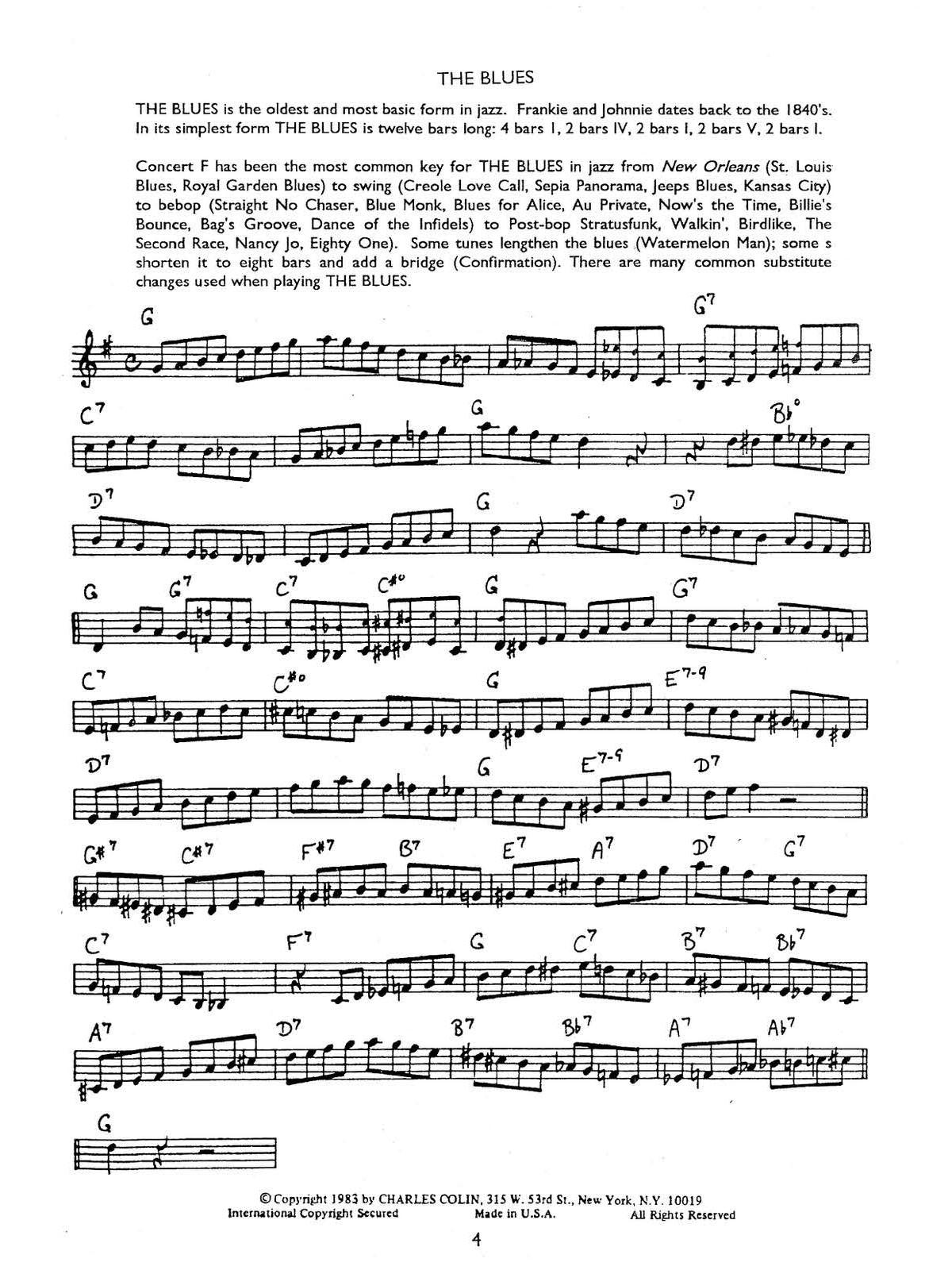 Berger, David Contemporary Jazz Studies V.1_Page_06