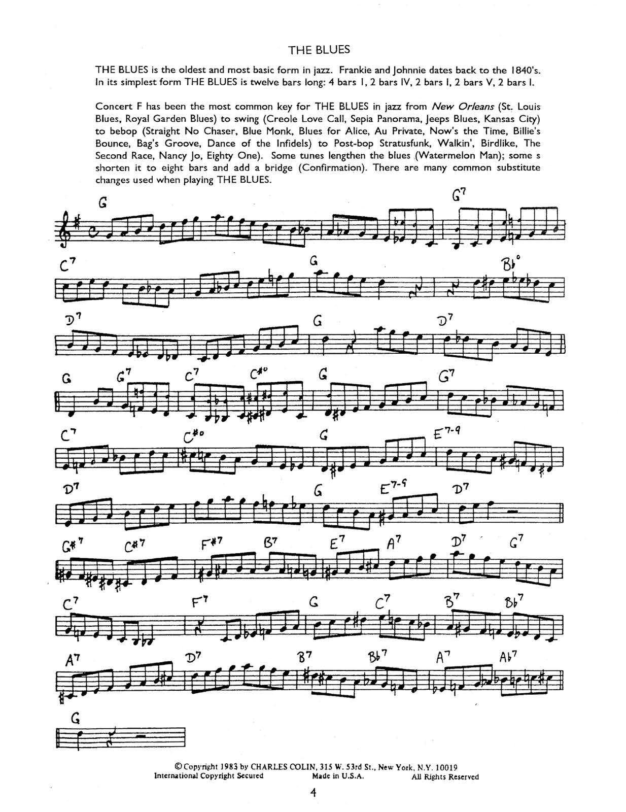 Berger, David Contemporary Jazz Studies V.1_Page_06