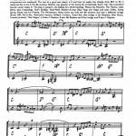 Berger, David Trumpet Duets V.1&2_Page_07