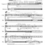 Cantus-for-Trumpet-and-Electronics-Eric-Nathan-Sample