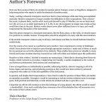 Charlier, 36 Transcendental Studies-p03