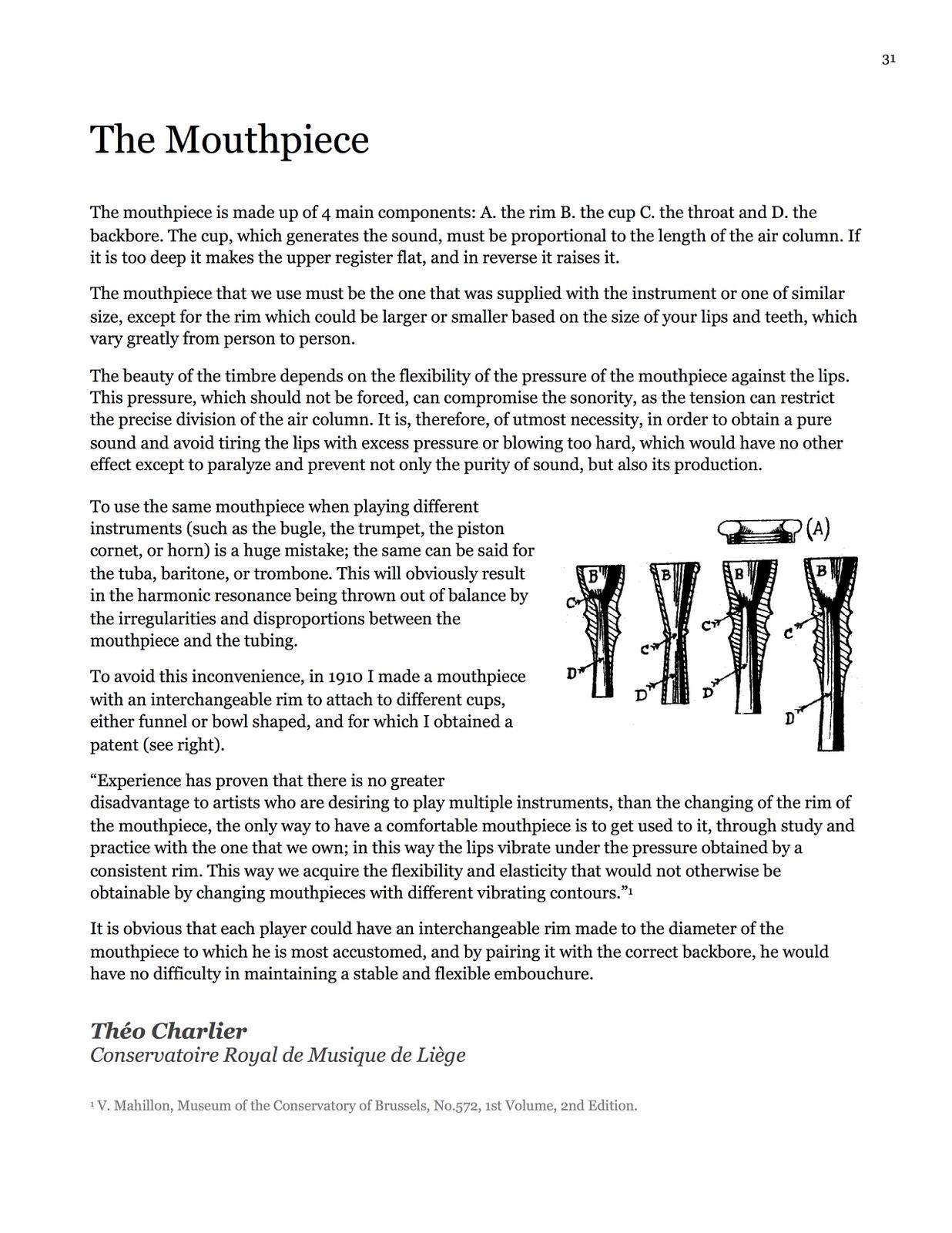 Charlier, 36 Transcendental Studies-p31