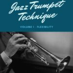 D'Aveni, Jazz Trumpet Technique Vol.1 Flexibility-p01a