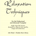Glasel, Relaxation Technique PDF