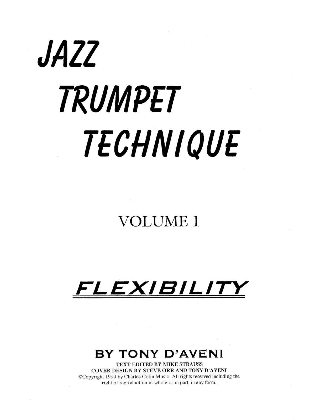 Jazz Techniques Vol.1_Page_02