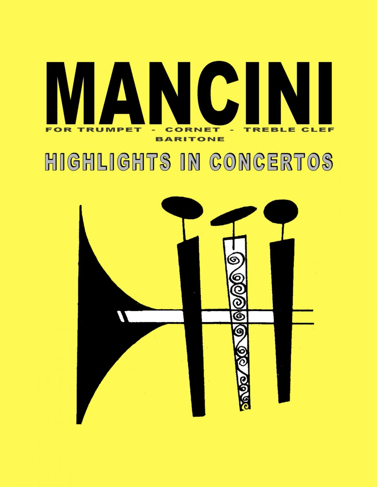 Mancini, Highlights in Concertos-p01