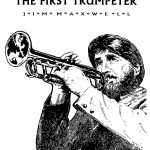Maxwell, The First Trumpeter