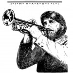 Maxwell, The First Trumpeter PDF