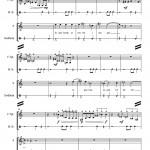 Processional! Eric LIndsay PDF