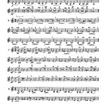 Schlossberg, Max – daily drills and technical studies for trumpet_Page_08