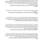 Siereveld, Modern Approach to Improvisation Volume 2 Rotondi-p05