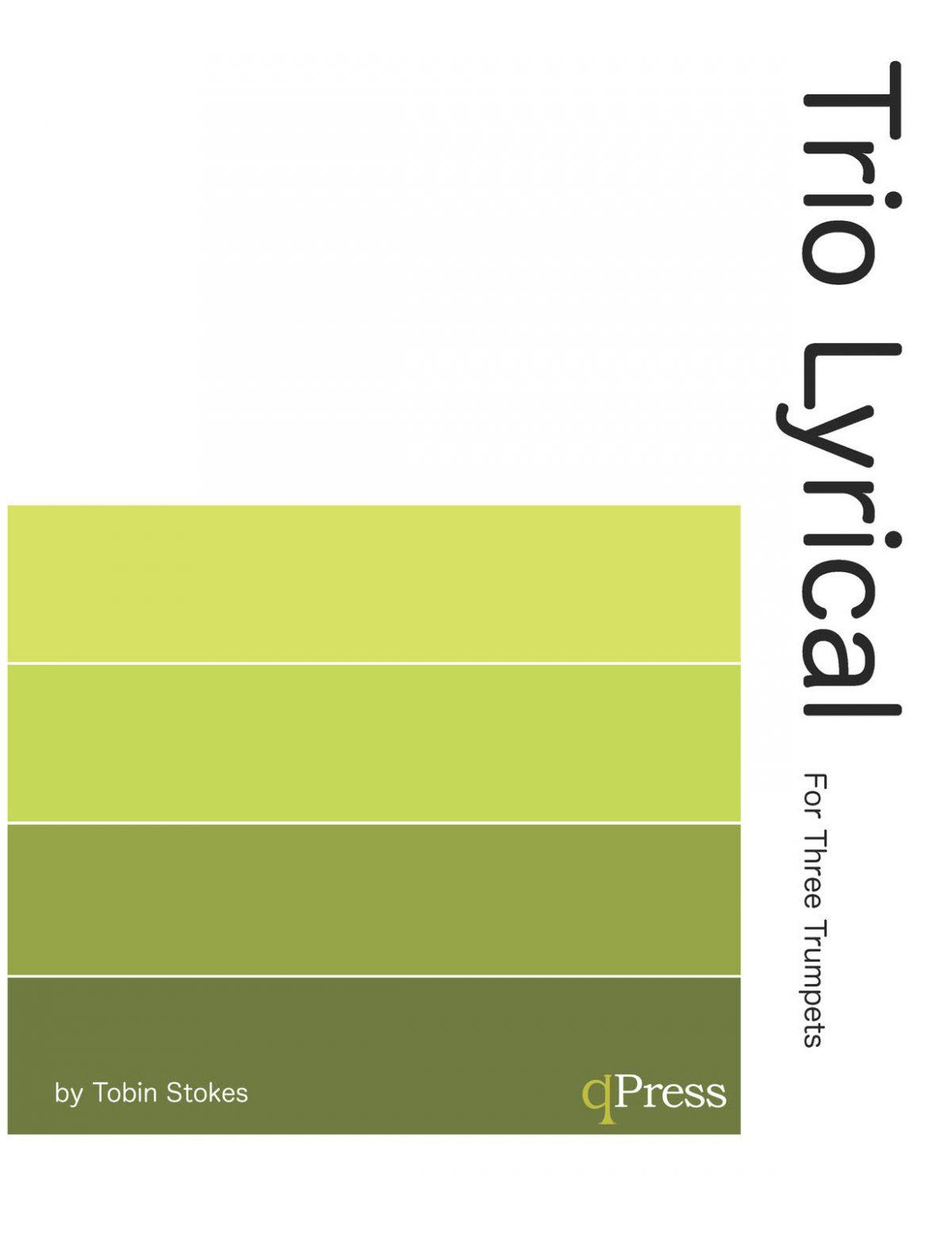 Stokes, Tobin, Trio Lyrical, Score_Page_01