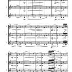 Stokes, Tobin, Trio Lyrical, Score_Page_04