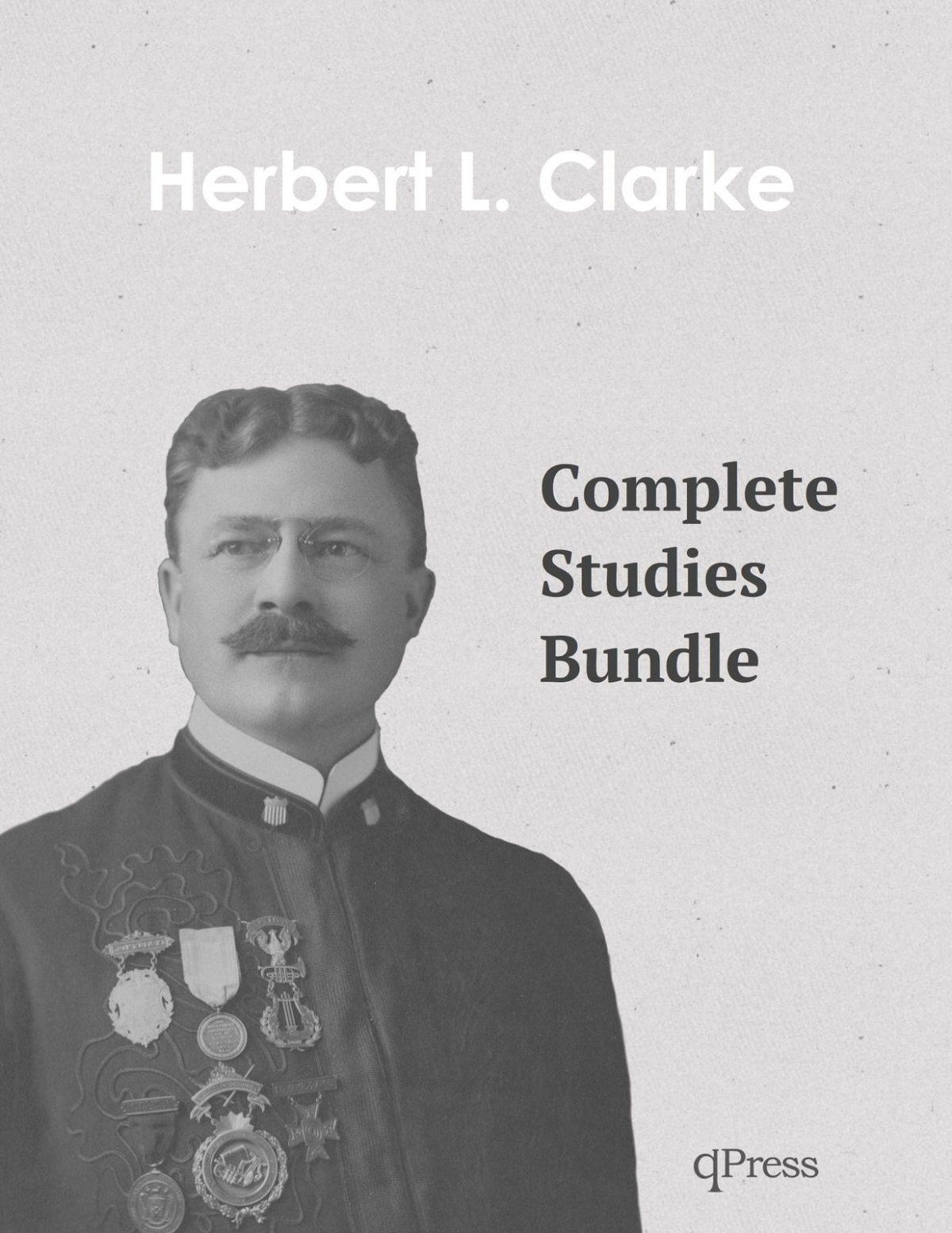 bundles cover-1