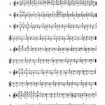 Arban-Golman-Smith, Complete Conservatory Method in PDF