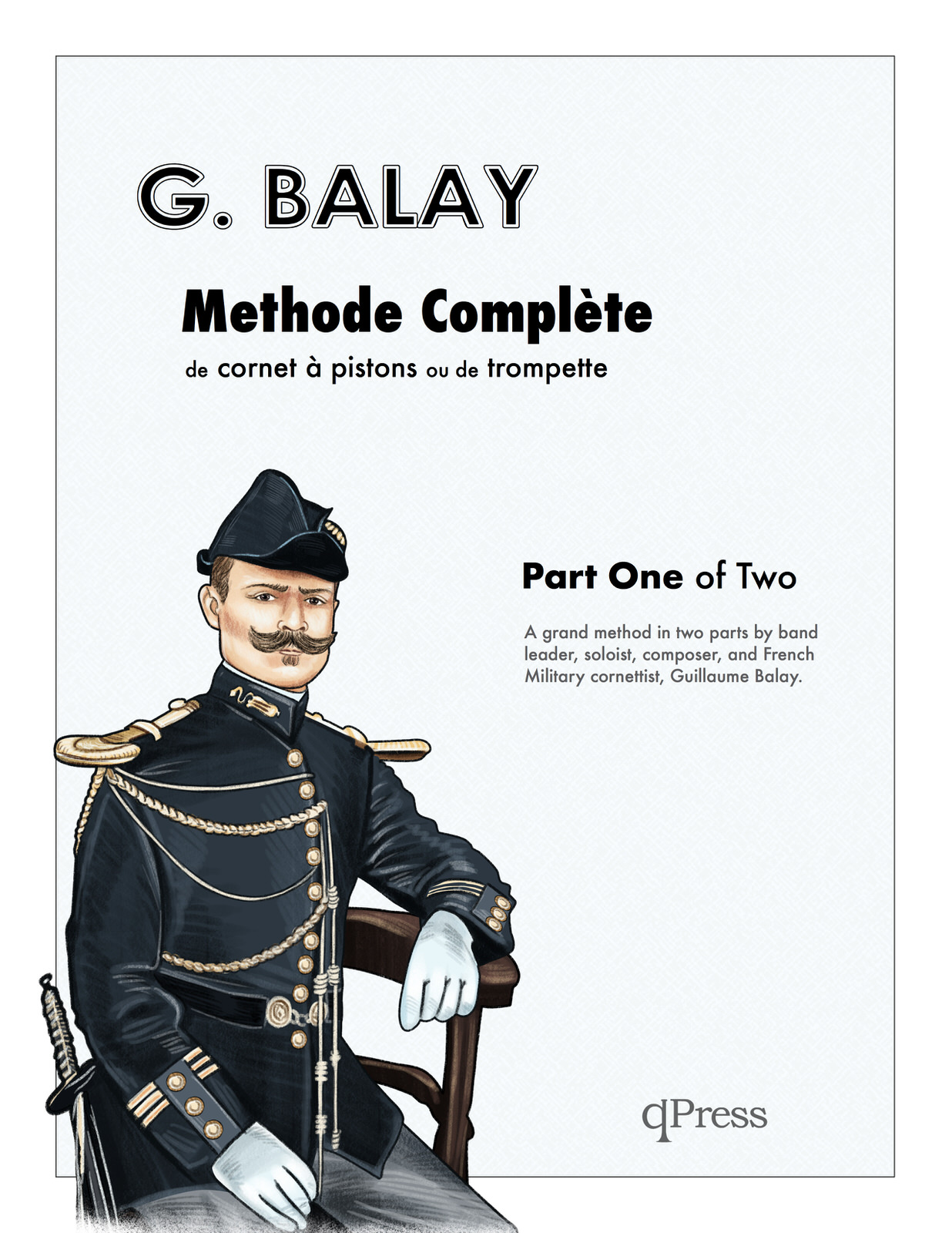 Balay, Methode Complète Part 1-p01