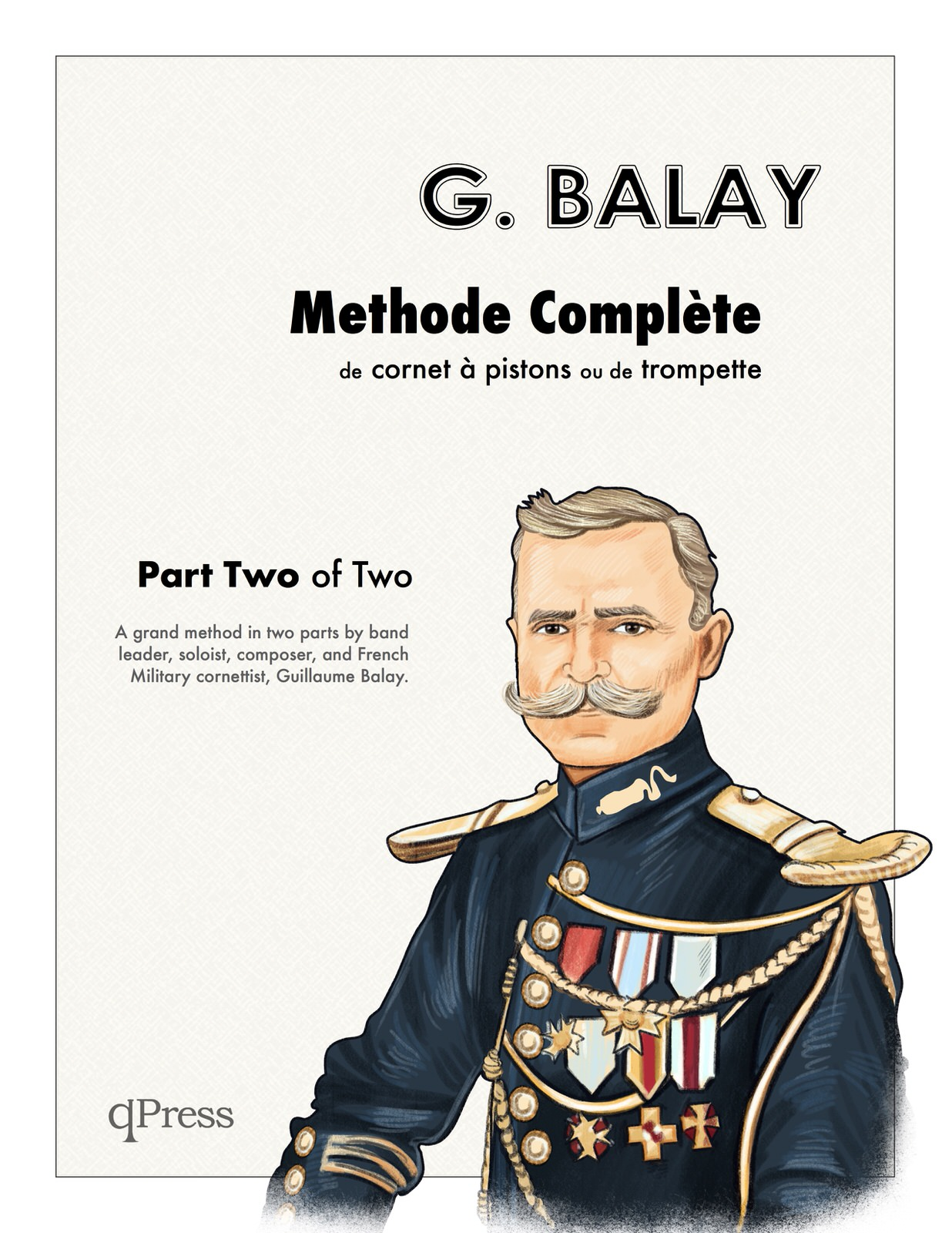 Balay, Methode Complète Part 2-p01