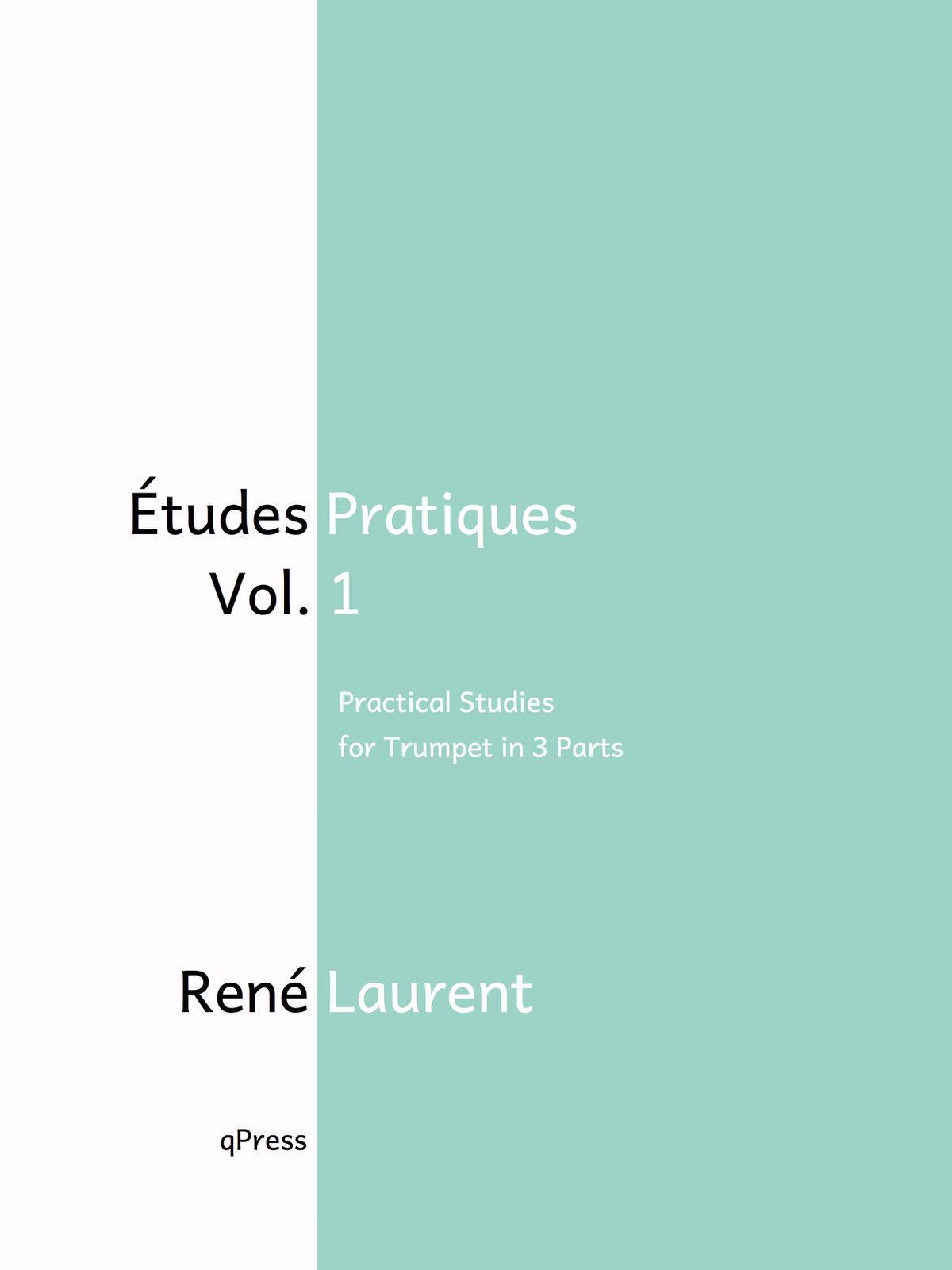 etudes-pratiques-vol-1-cover