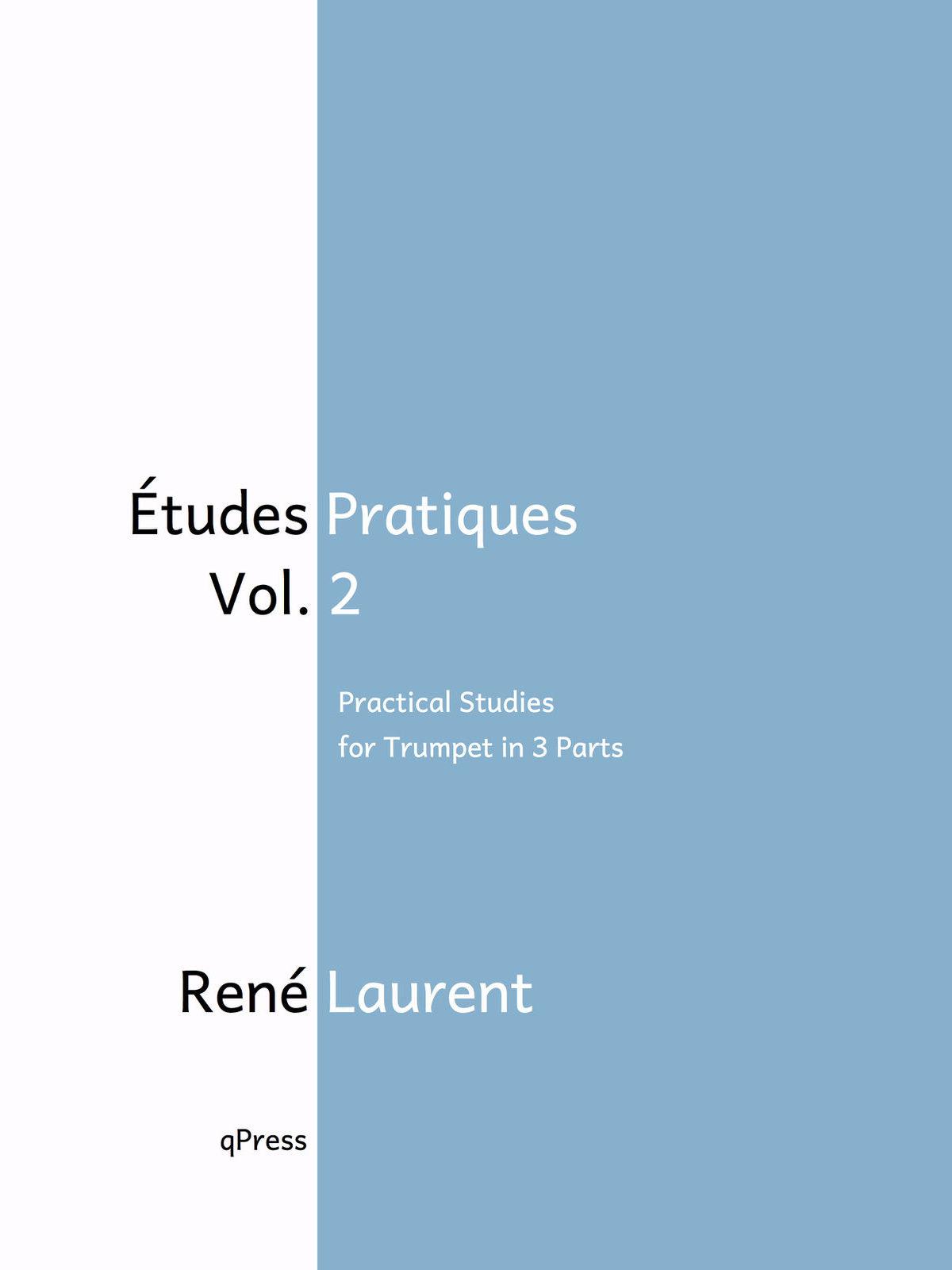 etudes-pratiques-vol-2-cover