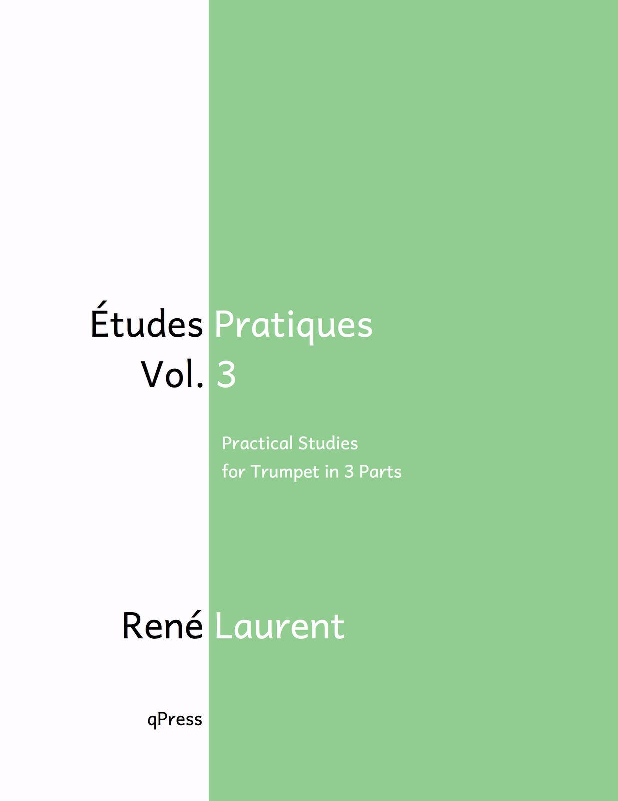 etudes-pratiques-vol-3-cover