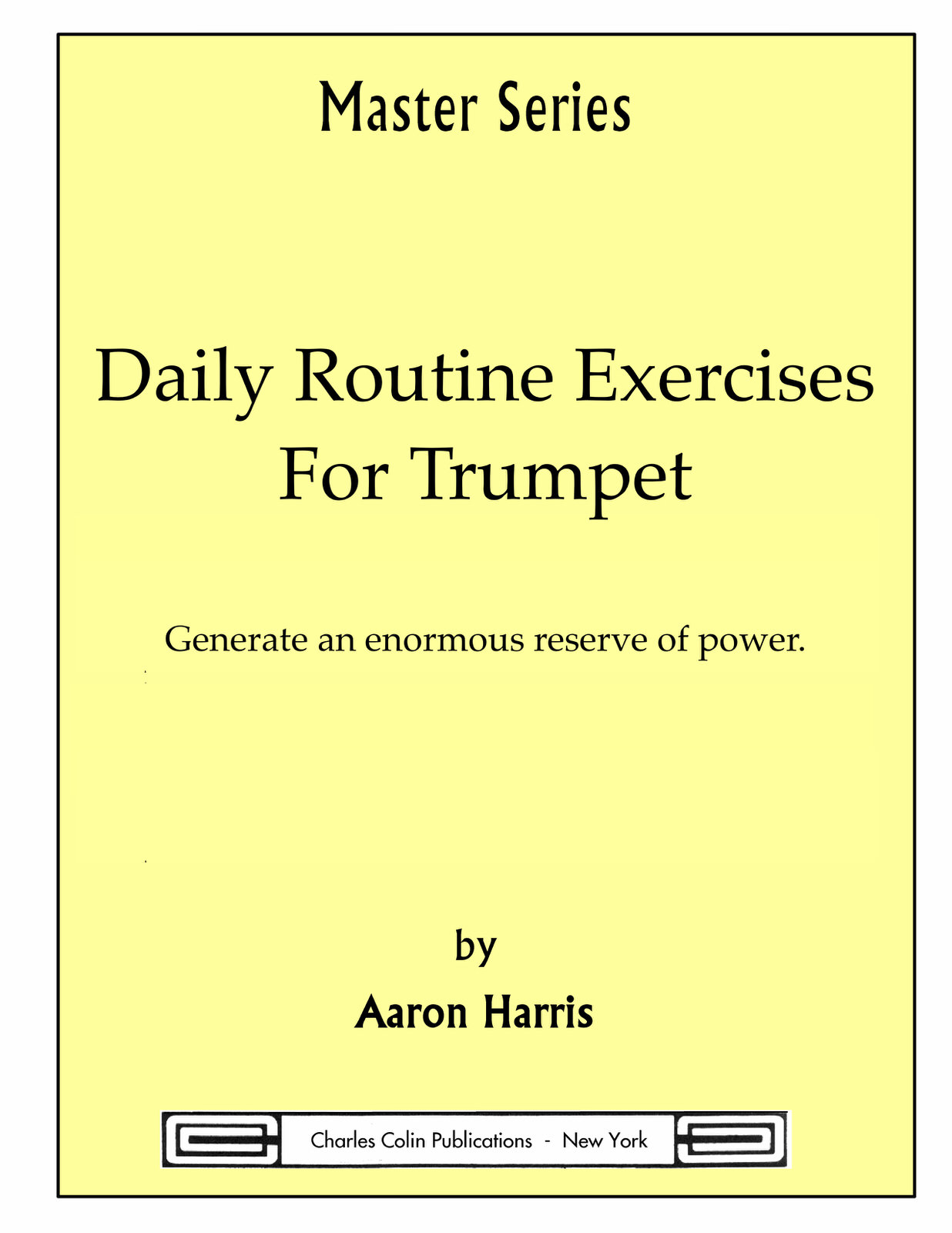 my daily routine example pdf