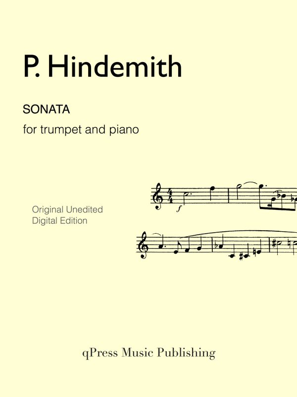 hindemith-paul-trumpet-sonata-score-and-part