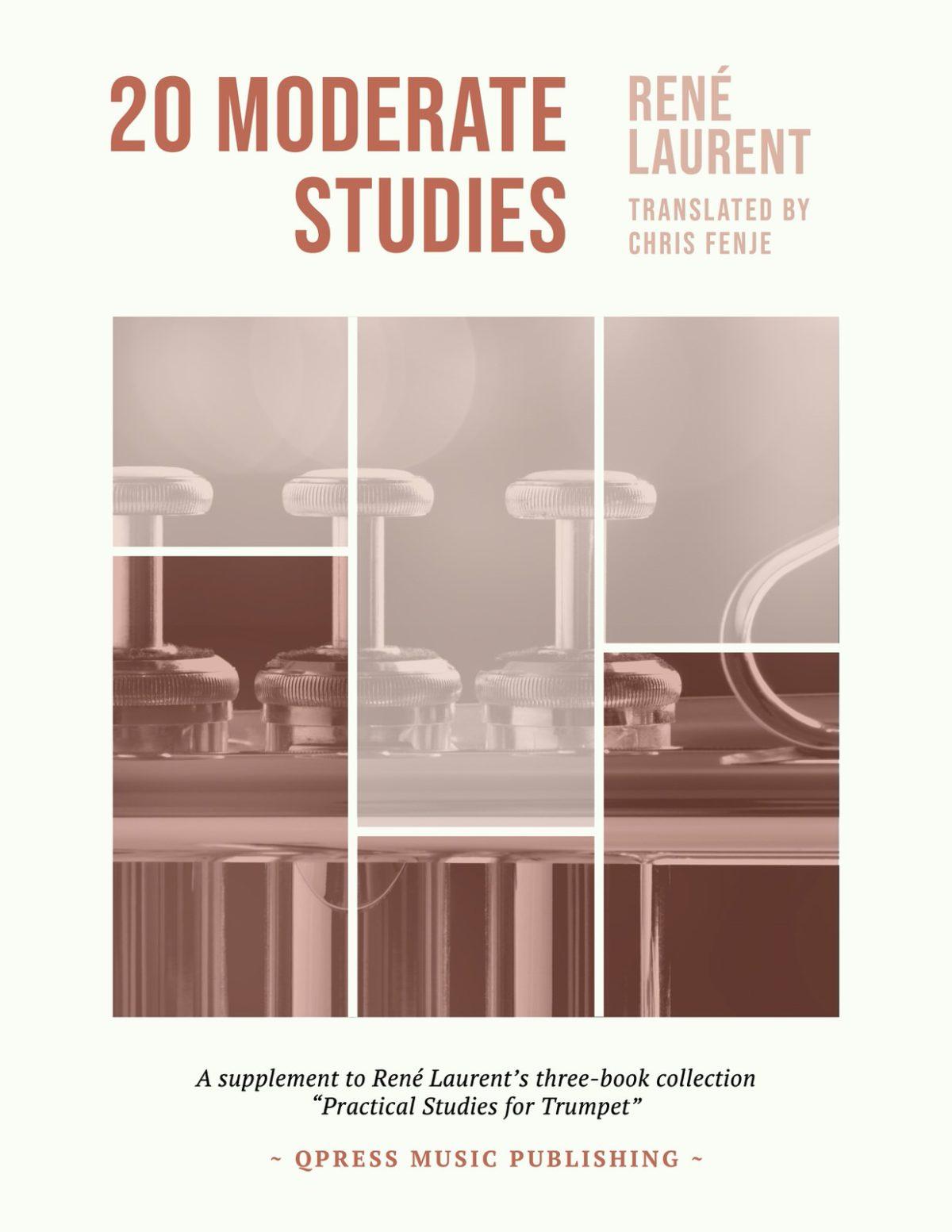 Laurent, 20 Intermediate Studies-p01