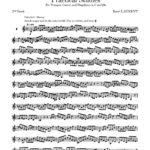 Laurent, Practical Studies Vol.2-p03