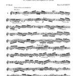 Laurent, Practical Studies Vol.3-p03
