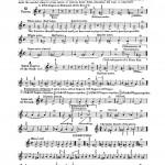Saint-Jacome, Grand Method PDF