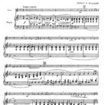 williams-little-classics-piano-score