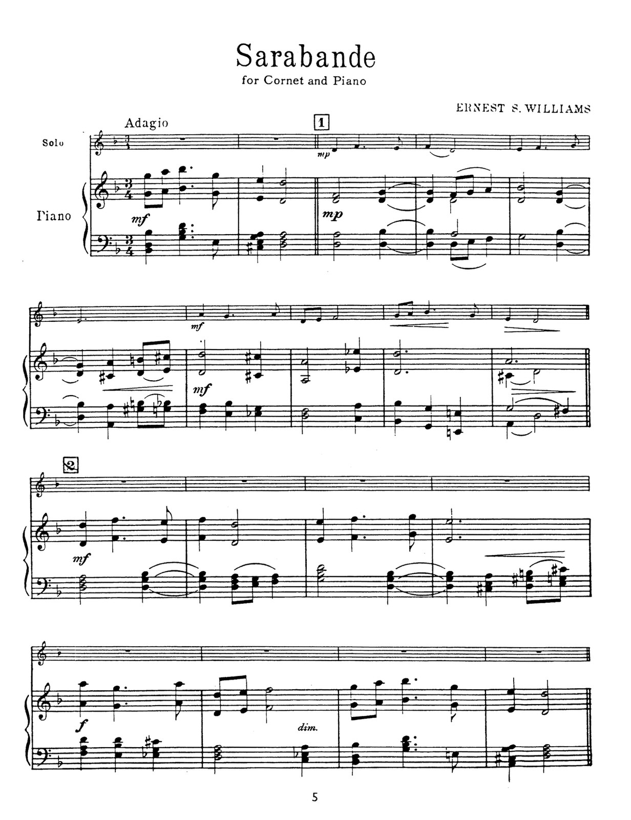 williams-little-classics-piano-score-2