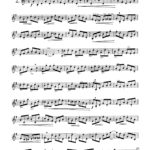 Clodomir, 20 Studies Op 143-p04
