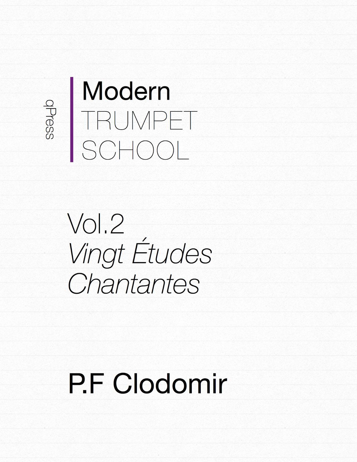 clodomir-vol-2-chantantes