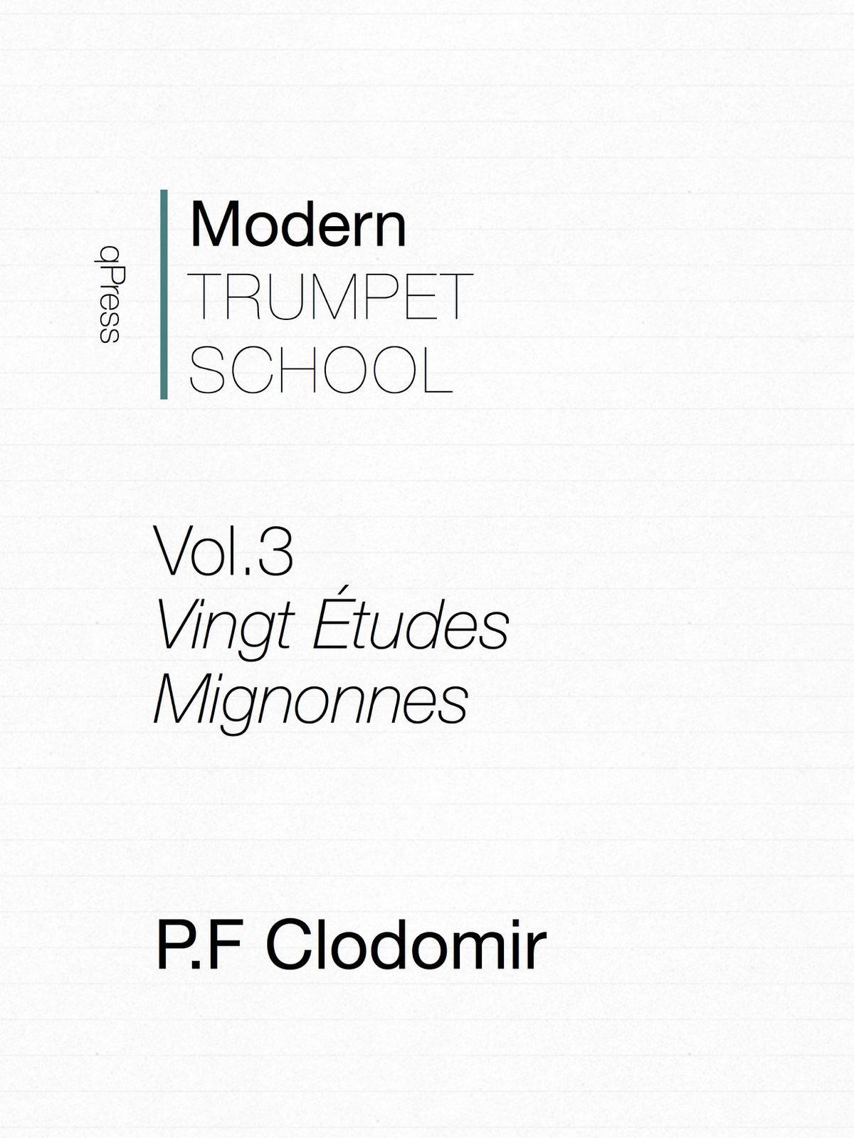 clodomir-vol-3-mignonnes