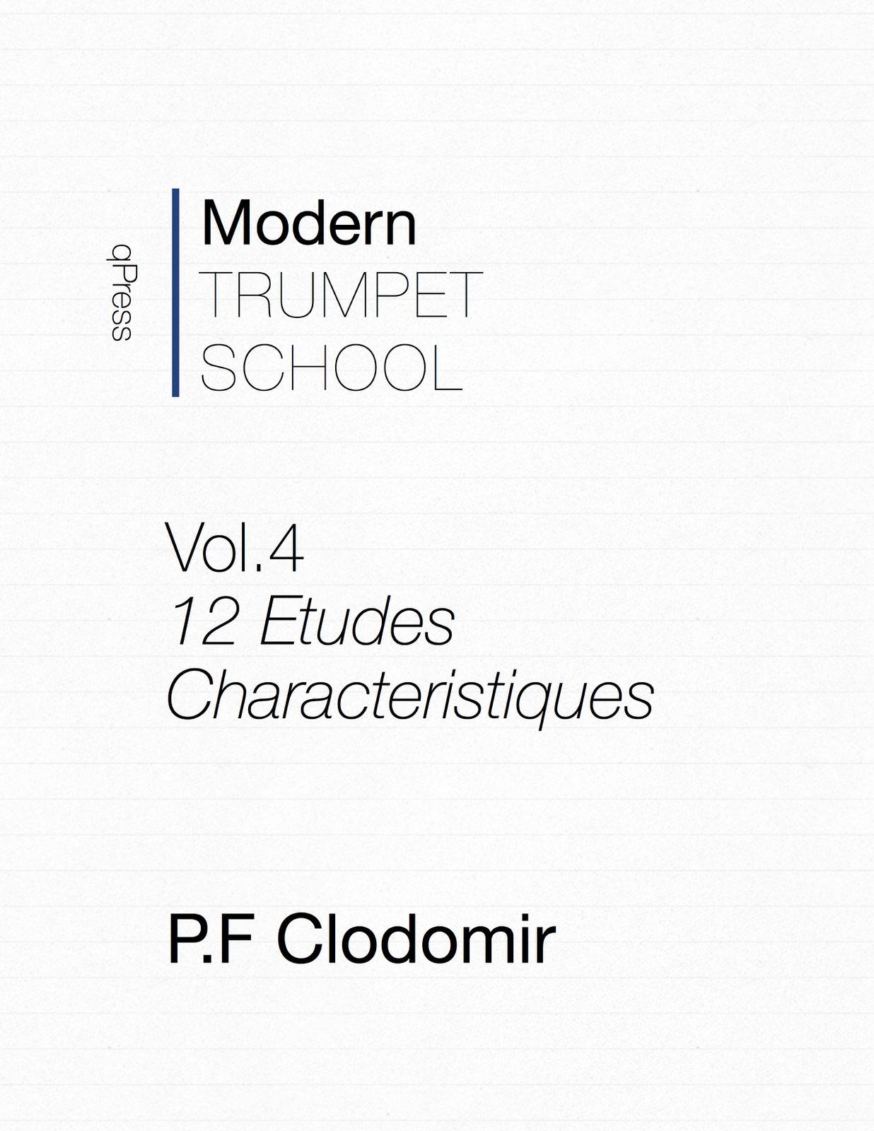 clodomir-vol-4-12-etudes-characteristiques