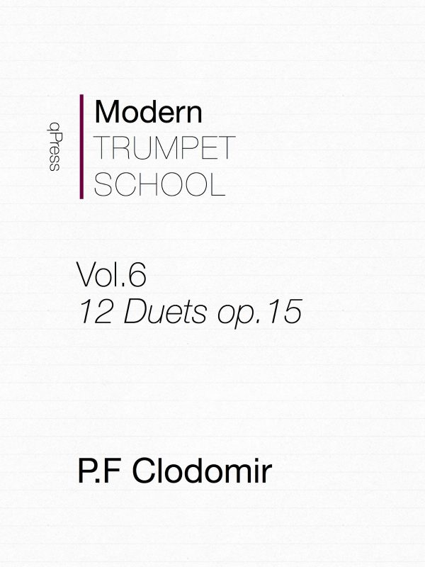 clodomir-vol-6-12-duets