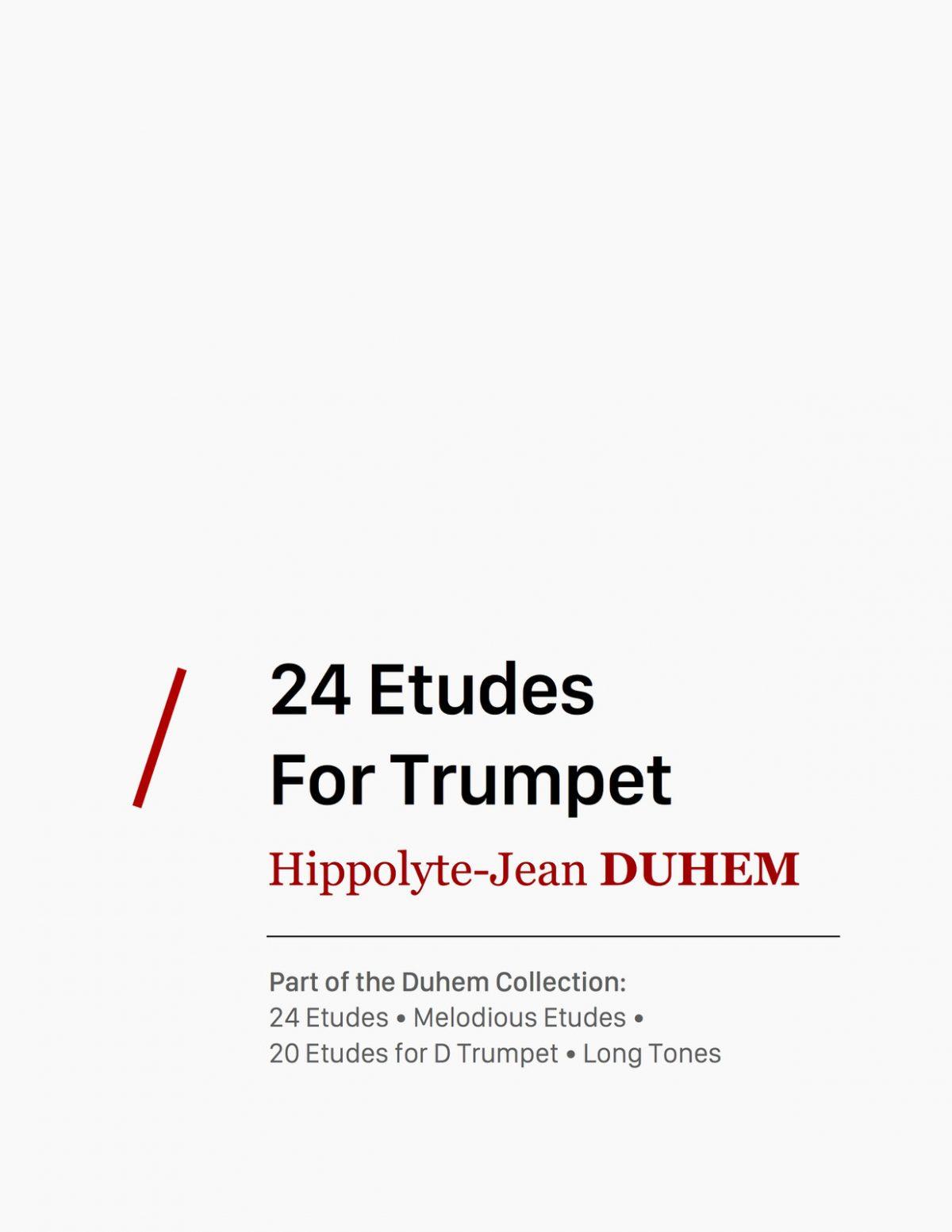 duhem-24-etudes