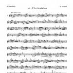 Duhem, Vol.2 36 Melodious Etudes PDF