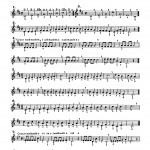 Goldman, Foundation to Trumpet Playing PDf