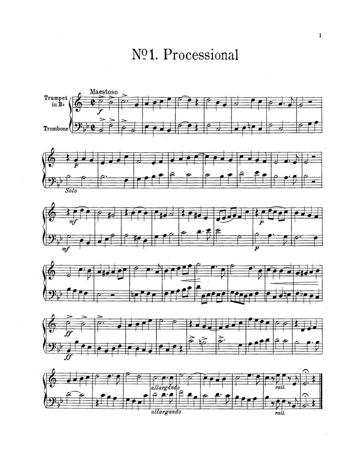 Shuebruk, 20 Duets Trumpet a pdf 2