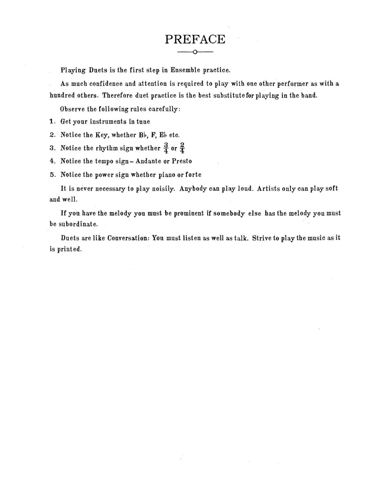 Shuebruk, 20 Duets Trumpet and Trombone pdf
