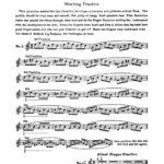 Shuebruk, The Trumpeter's Daily Stunt-p3